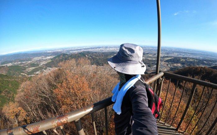 関東で子どもと一緒に楽しむ山登りとハイキングメニュー仏果山~高取山(ぶっかさん~たかとりやま)仏果山~高取山 ムービー仏果山~高取山 フォト仏果山~高取山 近くのスポットメニューメニュー